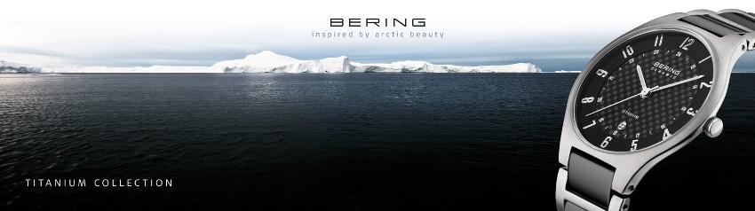 banner Bering