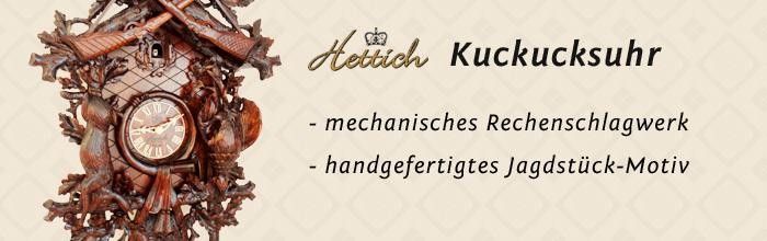 banner_Hettich_Kuckucksuhr